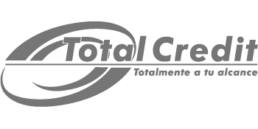 total credit